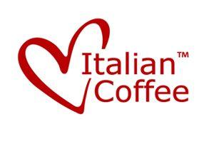 italian-coffe-plus-cagliari-offerte-cialde-online-compra