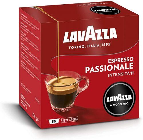 Lavazza-passionale-36-capsule-pluscaffe-cagliari-a-modo-mio