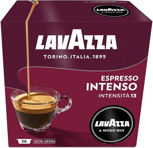 intenso-36-lavazza-pluscaffe-cagliari-originali-a-modo-mio