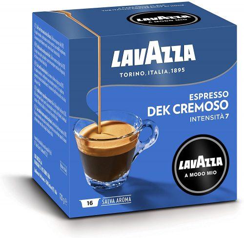 lavazza-dek-cremoso-a-modo-mio-cagliari-pluscaffe-capsule-dec