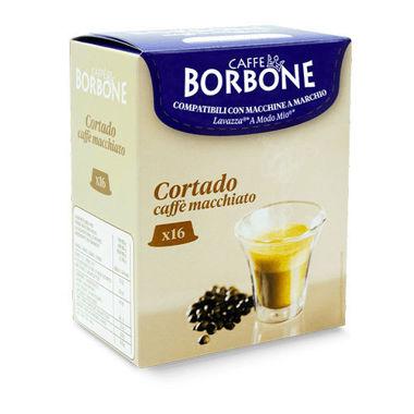 pluscaffe-capsule-borbone-don-carlo-compatibili-cortado-caffe-macchiato-cagliari