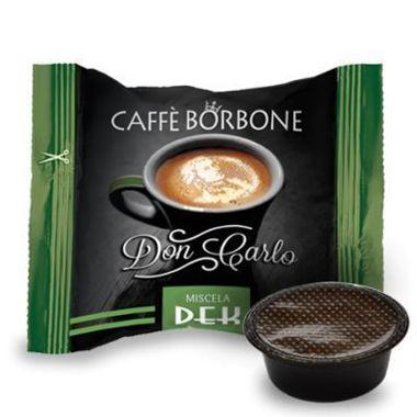 pluscaffe-borbone-don-carlo-miscela-verde-dek-compatibili-cagliari