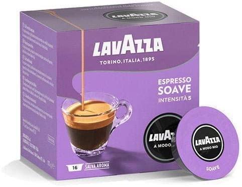 pluscaffe-cagliari-a-modo-mio-soave-lavazza-capsule