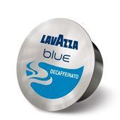 pluscaffe-cagliari-caffe-lavazza-blue-decaffeinato-black