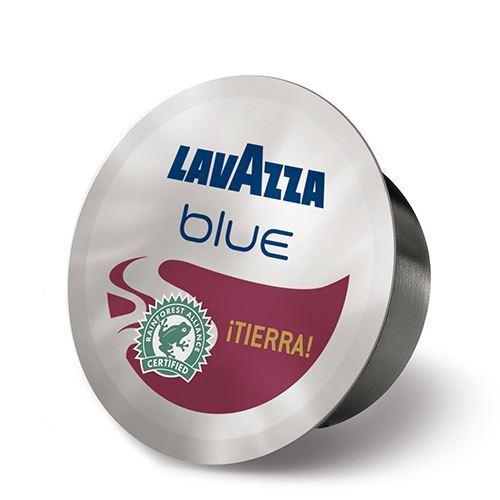 pluscaffe-cagliari-capsule-lavazza-blue-tierra-100-arabica-caffe