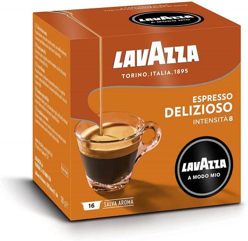 pluscaffe-cagliari-lavazza-capsule-caffe-a-modo-mio-espresso-delizioso-capsule