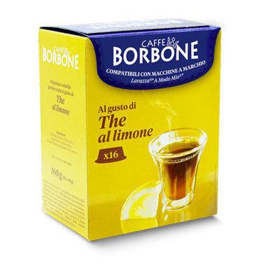 pluscaffe-capsule-borbone-don-carlo-compatibili-al-gusto-di-the-al-limone-cagliari