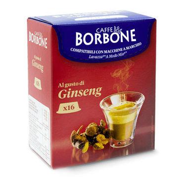 pluscaffe-capsule-borbone-don-carlo-compatibili-caffe-al-gusto-di-ginseng-cagliari