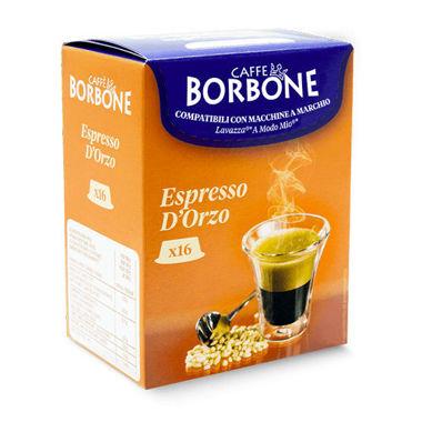 pluscaffe-capsule-borbone-don-carlo-compatibili-espresso-d-orzo-cagliari