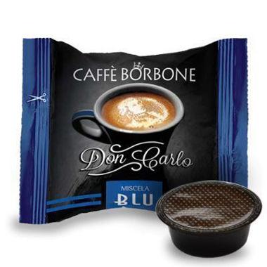pluscaffe-capsule-borbone-don-carlo-miscela-blu-compatibili-cagliari