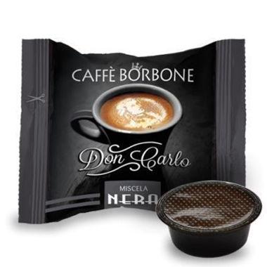 pluscaffe-capsule-borbone-don-carlo-miscela-nera-compatibili-cagliari