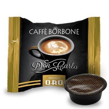 pluscaffe-capsule-borbone-don-carlo-miscela-oro-compatibili-cagliari