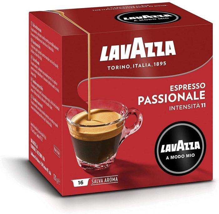 pluscaffe-capsule-lavazza-a-modo-mio-passionale-cagliari-16