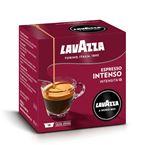 pluscaffe-cialde-caffe-lavazza-a-modo-mio-intenso-cagliari-capsule