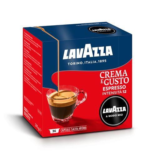 pluscaffe-cialde-lavazza-a-modo-mio-crema-e-gusto-cagliari-capsule