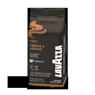 LAVAZZA-crema-aroma-grani-1000-pluscaffe-plus-caffe-cagliari
