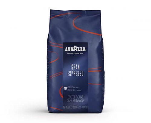 LAVAZZA-gran-espresso-grani-1000-pluscaffe-plus-caffe-cagliari