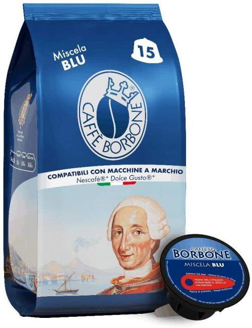 blu-borbone-cagliari-pluscaffe-dolcegusto-compatibile-capsula-cialda