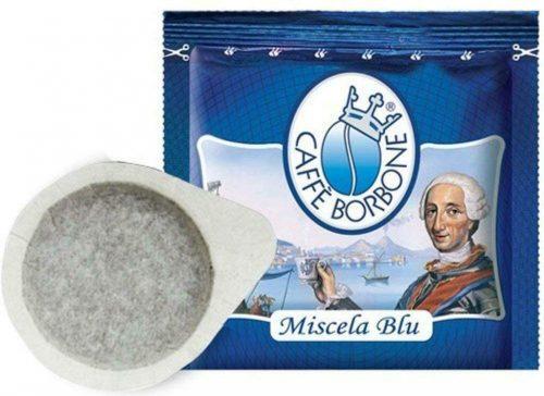 blu-carta-filtro-borbone-caffe-pluscaffe-cagliari-capsule-compatibili-cialda