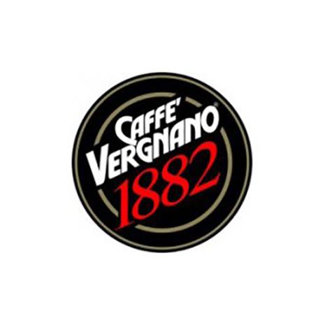 cortado-macchiato-caffe-vergnano-plus-cagliari-vendita-offerta-cialde-