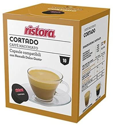 caffe -cortado-macchiato-ristora-cagliari-pluscaffe-dolcegusto-compatibile-capsula-cialda