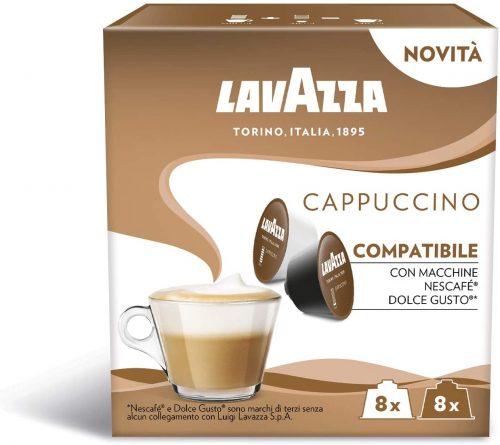 cappuccino-lavazza-cagliari-pluscaffe-dolcegusto-compatibile-capsula-cialda-cagliari