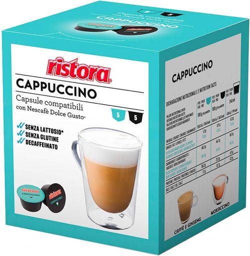 cappuccino-senza-lattosio-ristora-cagliari-pluscaffe-dolcegusto-compatibile-capsula-cialda