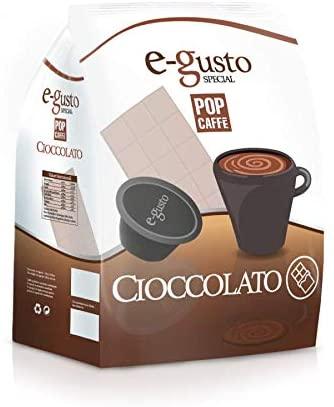 cioccolato-popcaffe-pop-caffe-pluscaffe-cagliari-capsule-compatibili-dolcegusto-cialda
