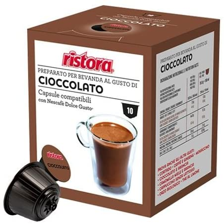 cioccolato-ristora-cagliari-pluscaffe-dolcegusto-compatibile-capsula-cialda