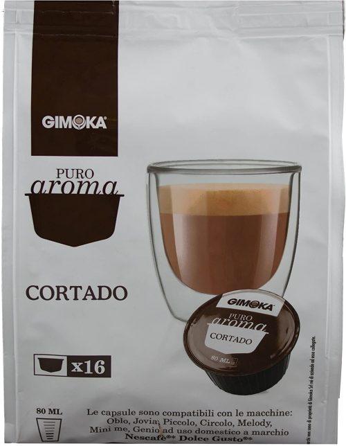 cortado-gimoka-pluscaffe-cagliari-capsule-compatibili-dolcegusto-cialda