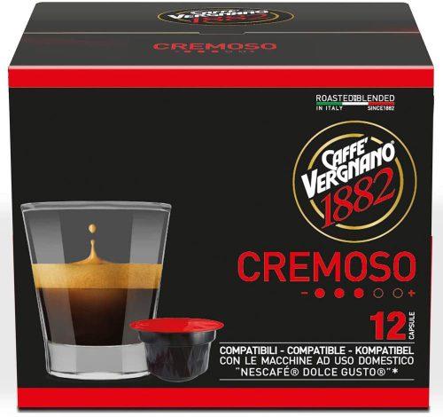 cremoso-caffe-vergnano-pluscaffe-cagliari-capsule-compatibili-dolcegusto-cialda