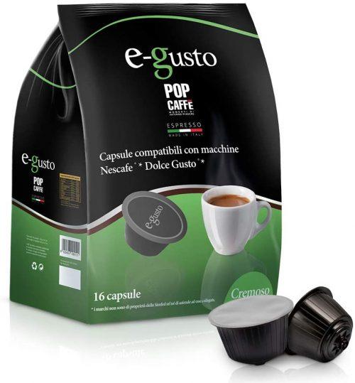 cremoso-popcaffe-pop-caffe-pluscaffe-cagliari-capsule-compatibili-dolcegusto-cialda