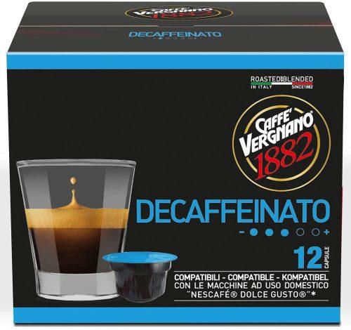 decaffeinato-dek-caffe-vergnano-pluscaffe-cagliari-capsule-compatibili-dolcegusto-cialda