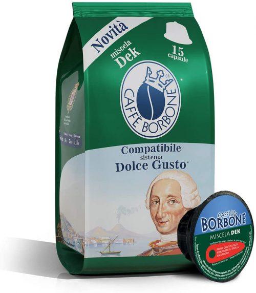dek-borbone-cagliari-pluscaffe-dolcegusto-compatibile-capsula-cialda