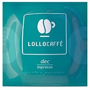 dek-e.s.e.-ese-44-carta-filtro-lollo-caffe-pluscaffe-cagliari-capsule-compatibili-cialda
