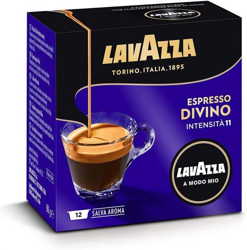 divino-lavazza-pluscaffe-cagliari-originali-a-modo-mio-cialde