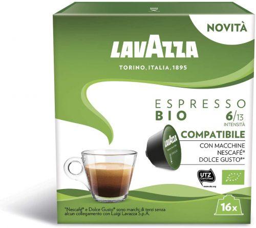 espresso-bio-lavazza-cagliari-pluscaffe-dolcegusto-compatibile-capsula-cialda-cagliari