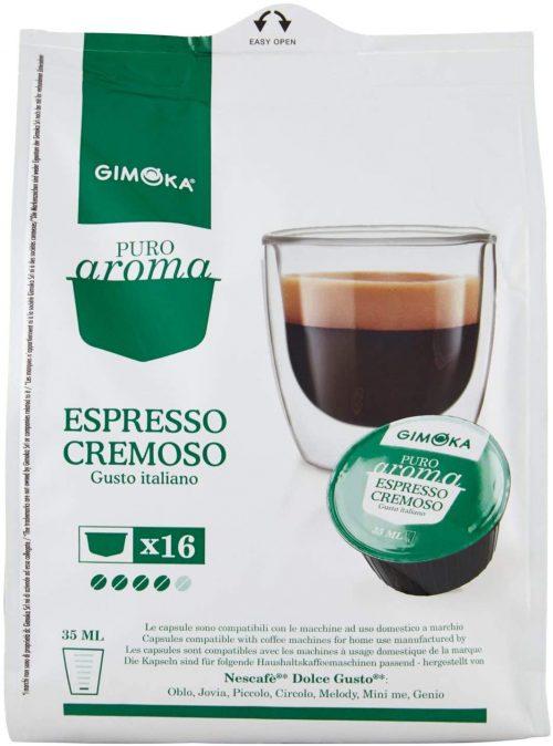 espresso-cremoso-gimoka-pluscaffe-cagliari-capsule-compatibili-dolcegusto-cialda