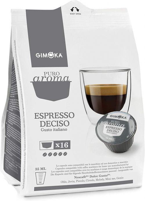 espresso-deciso-gimoka-pluscaffe-cagliari-capsule-compatibili-dolcegusto-cialda
