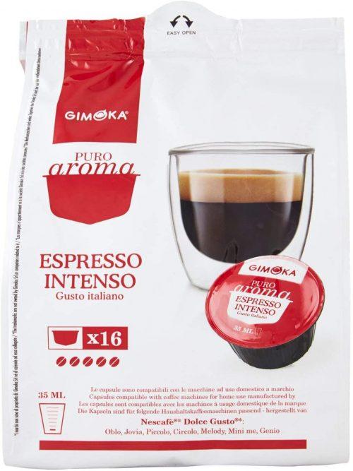 espresso-intenso-gimoka-pluscaffe-cagliari-capsule-compatibili-dolcegusto-cialda