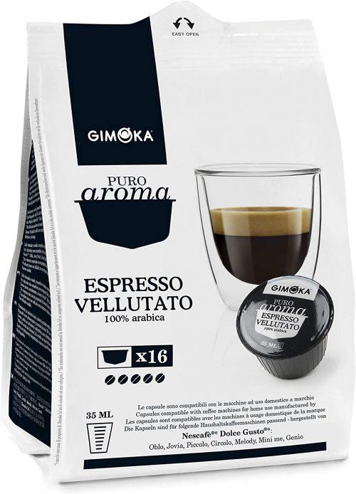 espresso-vellutato-gimoka-pluscaffe-cagliari-capsule-compatibili-dolcegusto-cialda