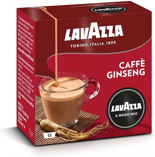 ginseng-capsule-lavazza-a-modo-mio-originali-pluscaffe-cagliari-cialde