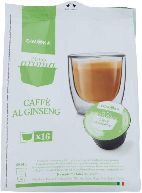 ginseng-gimoka-pluscaffe-cagliari-capsule-compatibili-dolcegusto-cialda