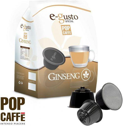 ginseng-popcaffe-pop-caffe-pluscaffe-cagliari-capsule-compatibili-dolcegusto-cialda