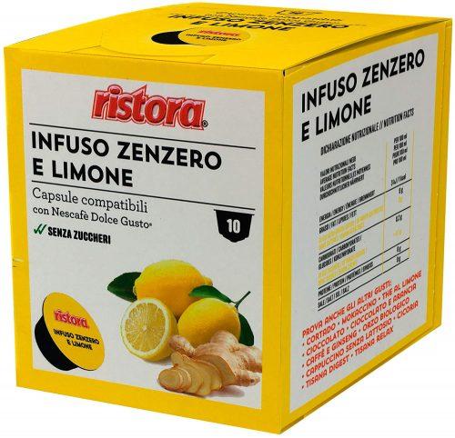 infuso-zenzero-limone--ristora-cagliari-pluscaffe-dolcegusto-compatibile-capsula-cialda