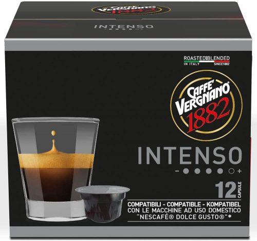 intenso-caffe-vergnano-pluscaffe-cagliari-capsule-compatibili-dolcegusto-cialda