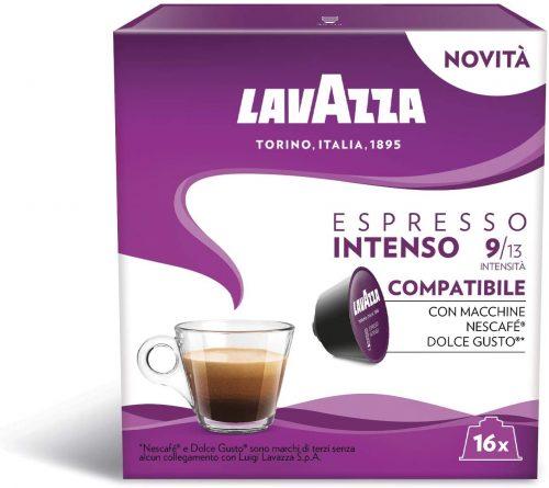 intenso-lavazza-cagliari-pluscaffe-dolcegusto-compatibile-capsula-cialda-cagliari