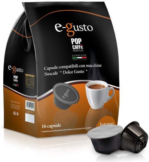 intenso-popcaffe-pop-caffe-pluscaffe-cagliari-capsule-compatibili-dolcegusto-cialda