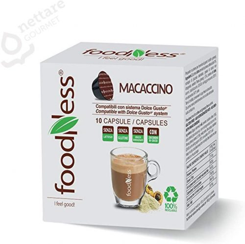macaccino-foodness-cagliari-pluscaffe-dolcegusto-compatibile-capsula-cialda