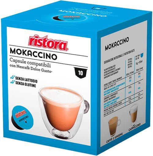 mokaccino-senza-lattosio-ristora-cagliari-pluscaffe-dolcegusto-compatibile-capsula-cialda